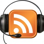 Save Time by Automating Your Radio Station's Email Newsletter