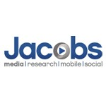 I'm Joining the Jacobs Media Team!