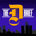 The D Brief